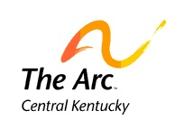The Arc of Central Kentucky